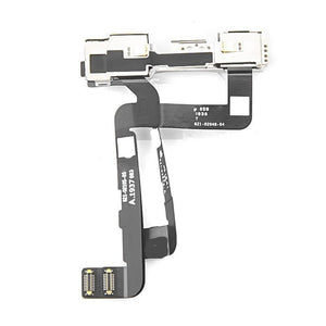 Front Camera Compatible For iPhone 11 Pro Max