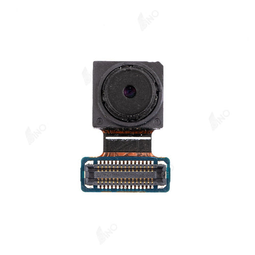 Front Camera Compatible For Samsung Galaxy J7 Prime (G610)