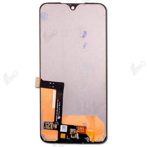 LCD Assembly Compatible For Motorola  G7 Plus(Premium)