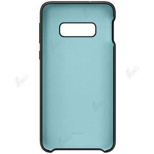 Protective Phone Case Compatible For Samsung S10(Silicon)