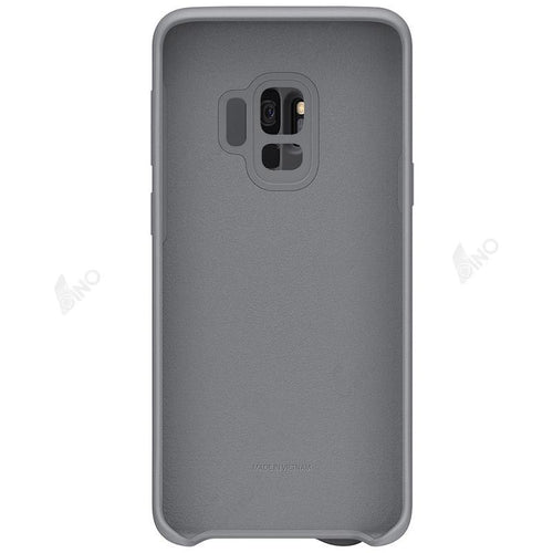 Protective Phone Case Compatible For Samsung S9 Plus(Silicon)