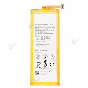 Battery Compatible For HUAWEI Honor 6  (QES)