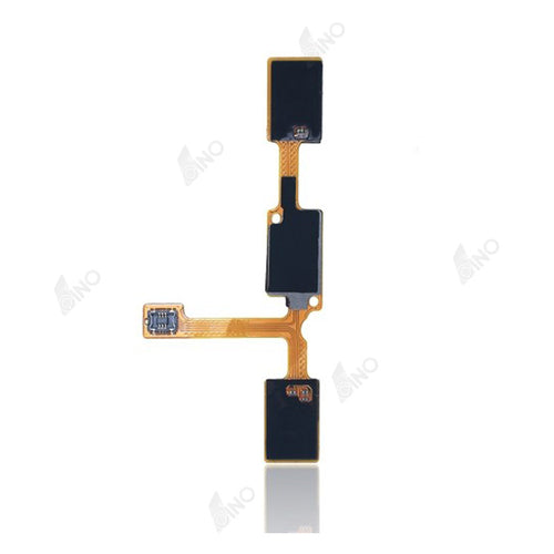 Home Button Flex Compatible For Samsung J2