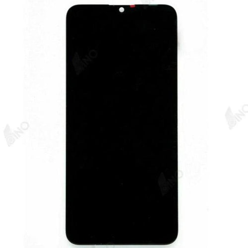 LCD Assembly Compatible For HUAWEI Honor 10 Lite Premium
