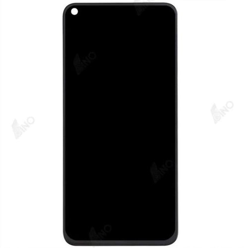 LCD Assembly Compatible For HUAWEI Honor View 20 Original