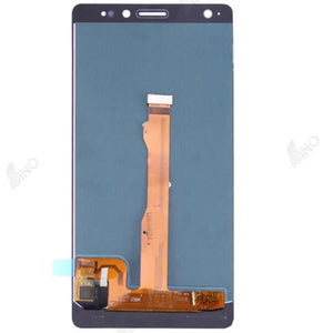 LCD Assembly Compatible For HUAWEI Mate 10 Lite  Premium
