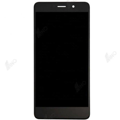 LCD Assembly Compatible For HUAWEI Mate 9 Lite  Black(OEM)
