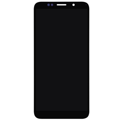 LCD Assembly Compatible For HUAWEI Y5 II  Black