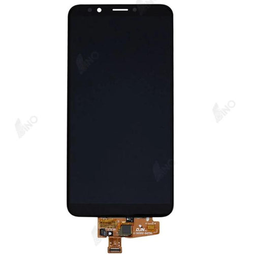 LCD Assembly Compatible For HUAWEI Y7 2018 Premium