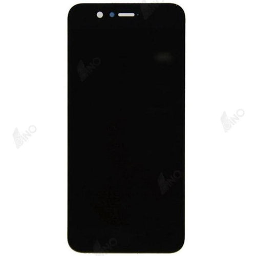 LCD Assembly Compatible For HUAWEI Nova 2 Premium
