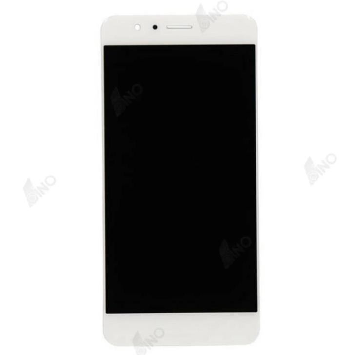 LCD Assembly Compatible For HUAWEI Honor 8 Premium