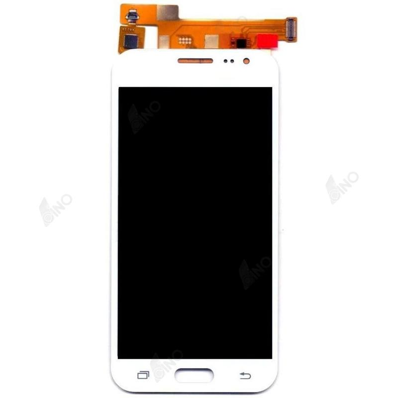 OLED Assembly Compatible For Samsung J200(2015) (OLED)