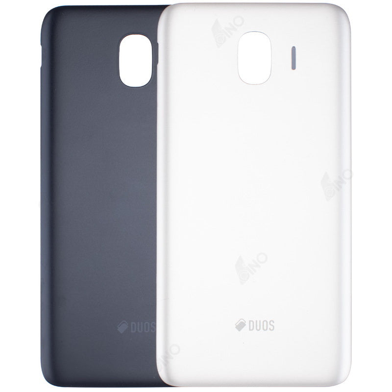 Back Cover Compatible For Samsung J400(2018)