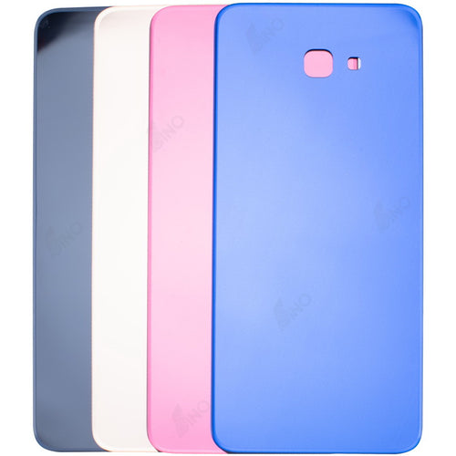 Back Cover Compatible For Samsung Galaxy J4 Plus