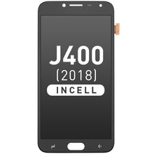 Load image into Gallery viewer, LCD Assembly Compatible For Samsung J400(2018) (INCELL)
