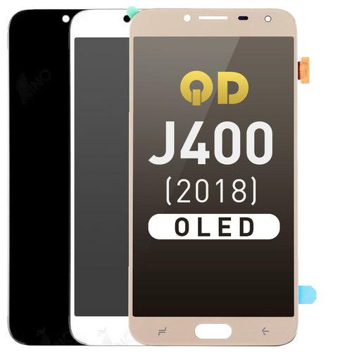 OLED Assembly Compatible For Samsung J400(2018) (OLED)