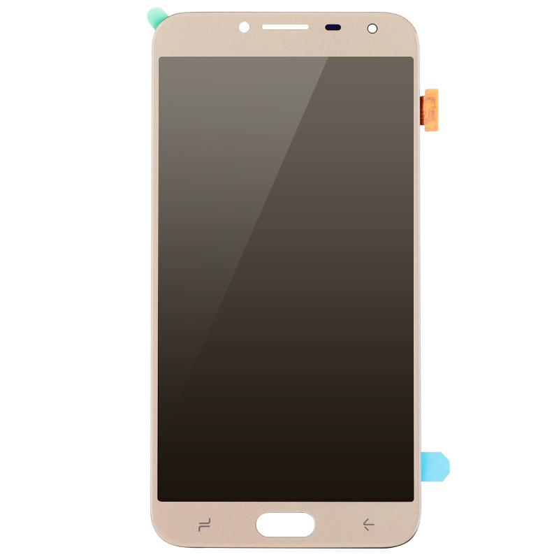 OEM Assembly Compatible For Samsung J400(2018) (OEM)