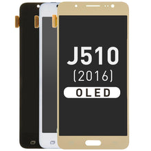 Load image into Gallery viewer, OLED Assembly Compatible For Samsung J510(2016) (OLED)
