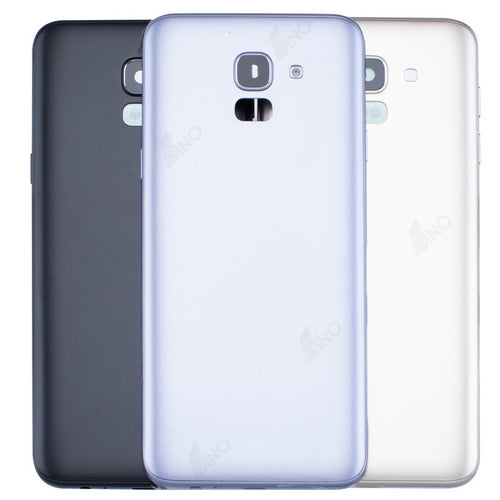 Back Cover Compatible For Samsung J600(2018)