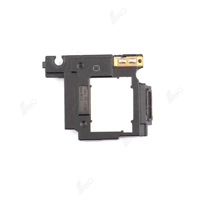 Loud Speaker Compatible For Samsung Galaxy J7 Prime (G610)
