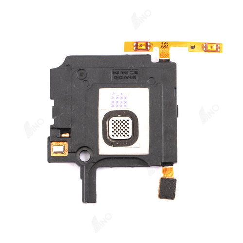Loud Speaker Compatible For Samsung J700(2015)