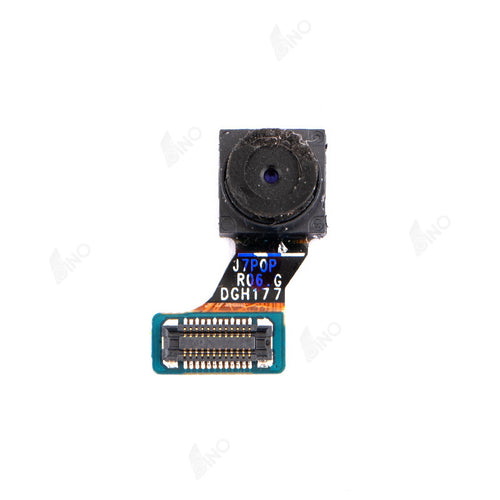 Front Camera Compatible For Samsung J727(2017)