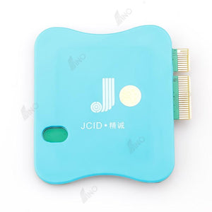 JC Fingerprint Testing Module Compatible For iPhone 5S-8 Plus