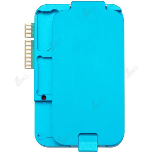 JC Moudle NAND Read/Write Programmer Compatible For iPad 2/3/4 Non-Removal Chip Module