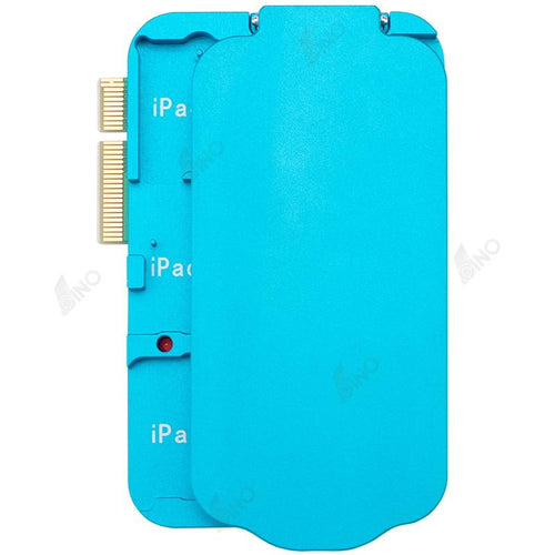 JC Moudle NAND Read/Write Programmer Compatible For iPad 4/5/6 Non-Removal Chip Module