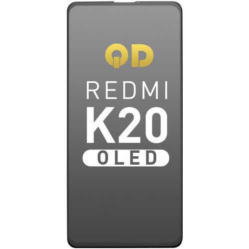 OLED Assembly Compatible For Xiaomi Redmi K20 (OLED)