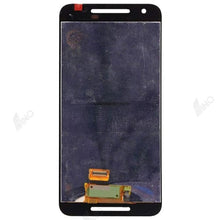 Load image into Gallery viewer, LCD Assembly Compatible For LG Nexus 5X(H790) OEM
