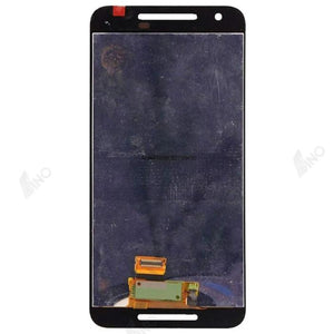 LCD Assembly Compatible For LG Nexus 5X(H790) OEM