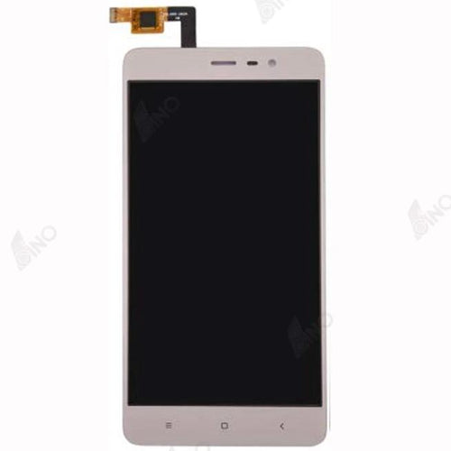 LCD Assembly Compatible For Redmi Note 3 Pro Premium