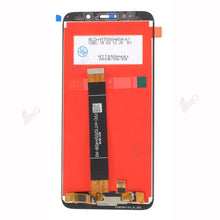 Load image into Gallery viewer, LCD Assembly Compatible For HUAWEI Y5 2018 Premium