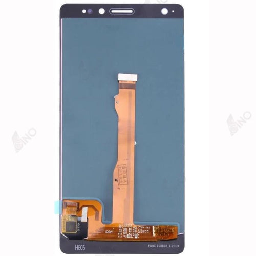 OLED Assembly Compatible For HUAWEI Mate S Premium