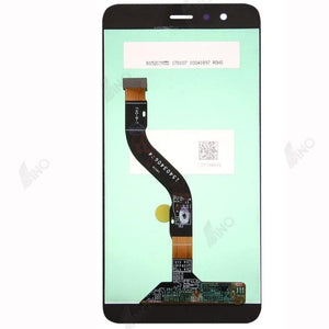 LCD Assembly Compatible For HUAWEI Nova Lite  Premium
