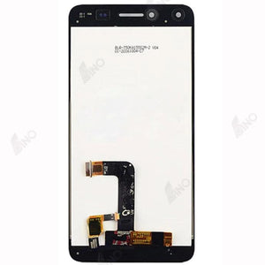 LCD Assembly Compatible For HUAWEI Y6 II Premium