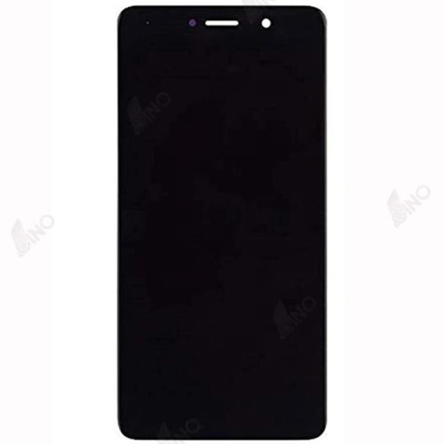 LCD Assembly Compatible For HUAWEI Y7 2017 Original