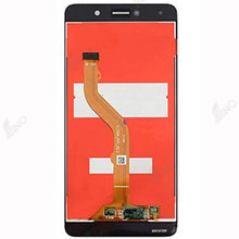 Load image into Gallery viewer, LCD Assembly Compatible For HUAWEI Y7 2017 Original
