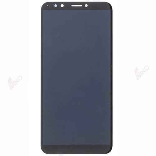LCD Assembly Compatible For HUAWEI Y7 Prime 2018 Premium