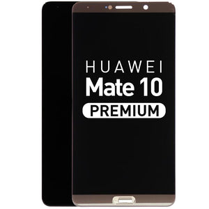 LCD Assembly Compatible For HUAWEI Mate 10 Premium