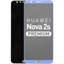 Load image into Gallery viewer, LCD Assembly Compatible For HUAWEI Nova 2S Premium