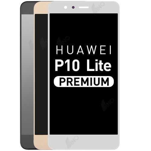 LCD Assembly Compatible For HUAWEI P10 Lite Premium