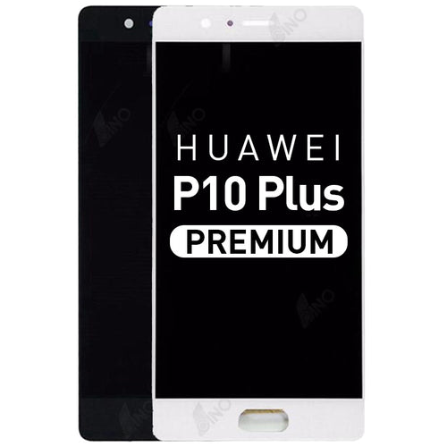 LCD Assembly Compatible For HUAWEI P10 Plus Premium
