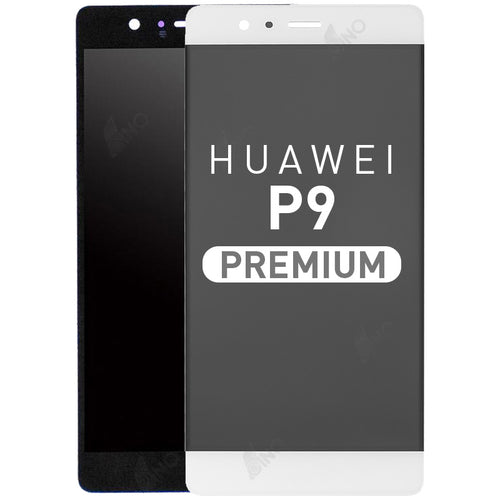 LCD Assembly Compatible For HUAWEI P9 Premium