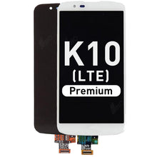 Load image into Gallery viewer, LCD Assembly Compatible For LG K10 LTE  Premium