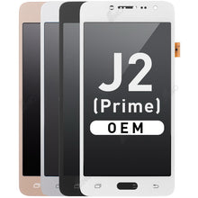 Load image into Gallery viewer, OEM Assembly Compatible For Samsung J2 Prime (OEM)