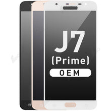 Load image into Gallery viewer, OEM Assembly Compatible For Samsung Galaxy J7 Prime (G610) (OEM)