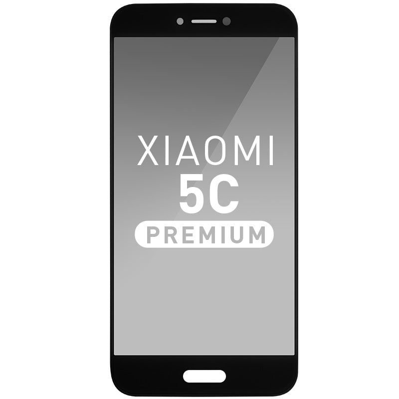 LCD Assembly Compatible For Xiaomi Mi 5C Premium