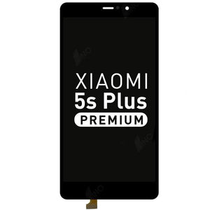 LCD Assembly Compatible For Xiaomi Mi 5S Plus Premium